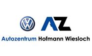 Auto Hofmann