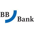 BBBank