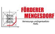 FördererMengesdorf