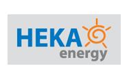 Heka Energy