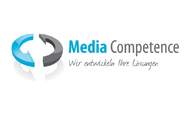 Media Competence