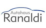 Ranaldi