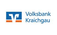 Volksbank Kraichgau