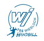 WappenWieslochHandball