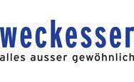 Weckesser