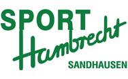 Logo Sport Hambrecht hp