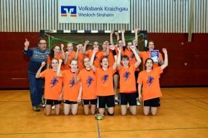 20150401_Kraichgau-Pokal_DSC_2412