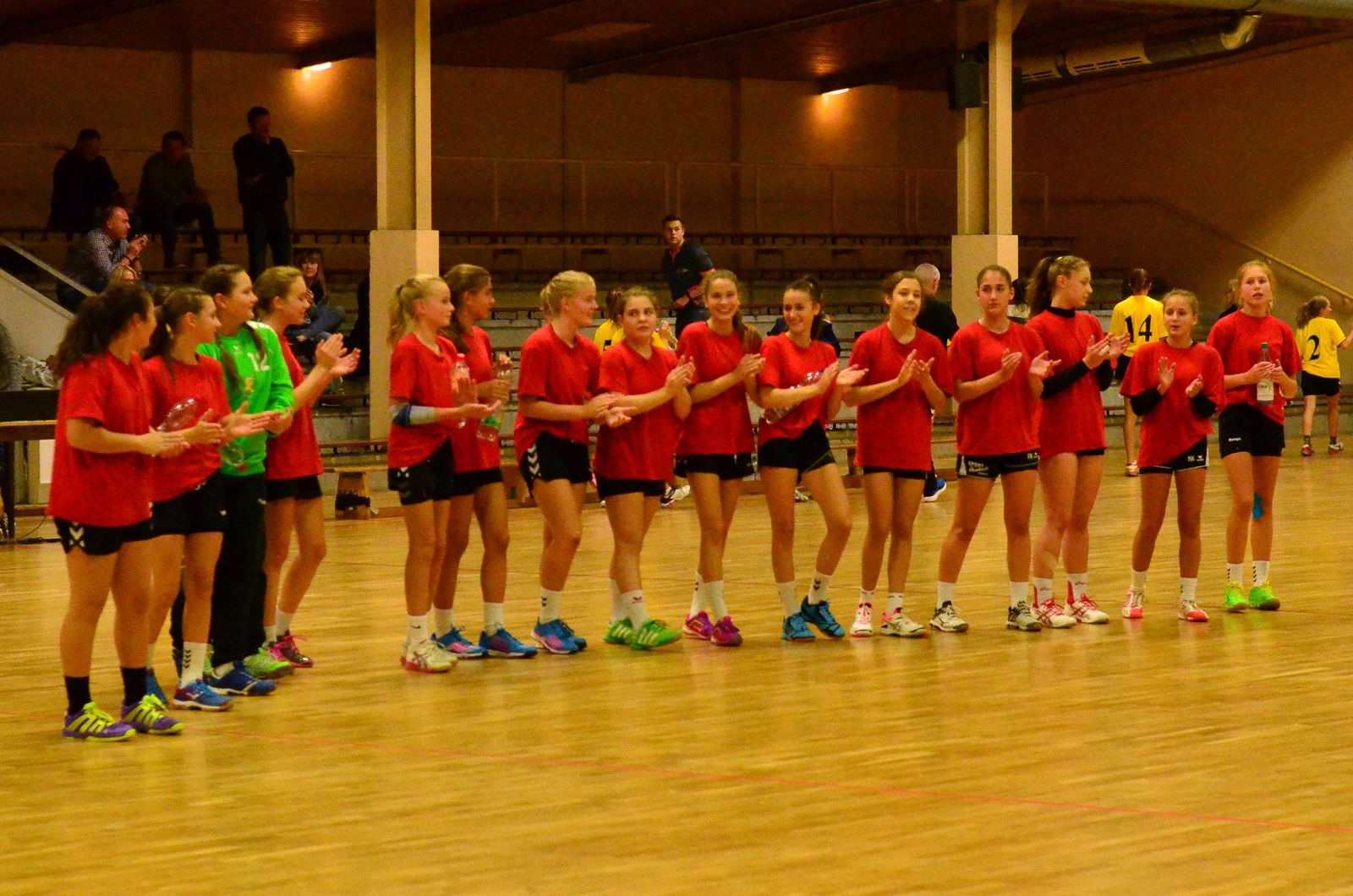20151012_Team Pfalz - Team Baden_DSC_8863