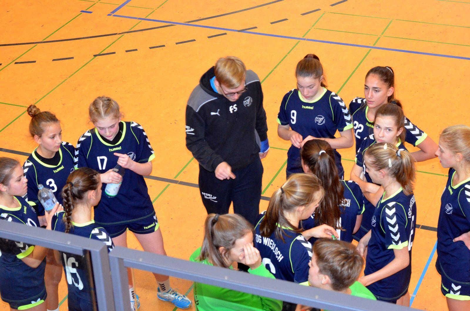 20151115_wJC1 - TSV Birkenau_DSC_0498_1