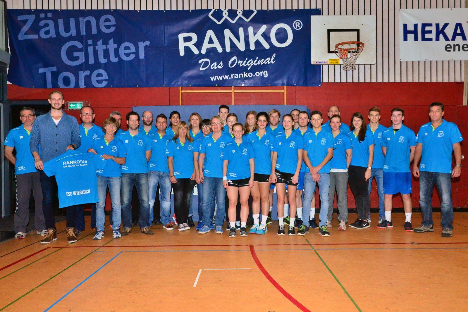 Sponsorenfoto RANKO_DSC_0290_fuer Homepage