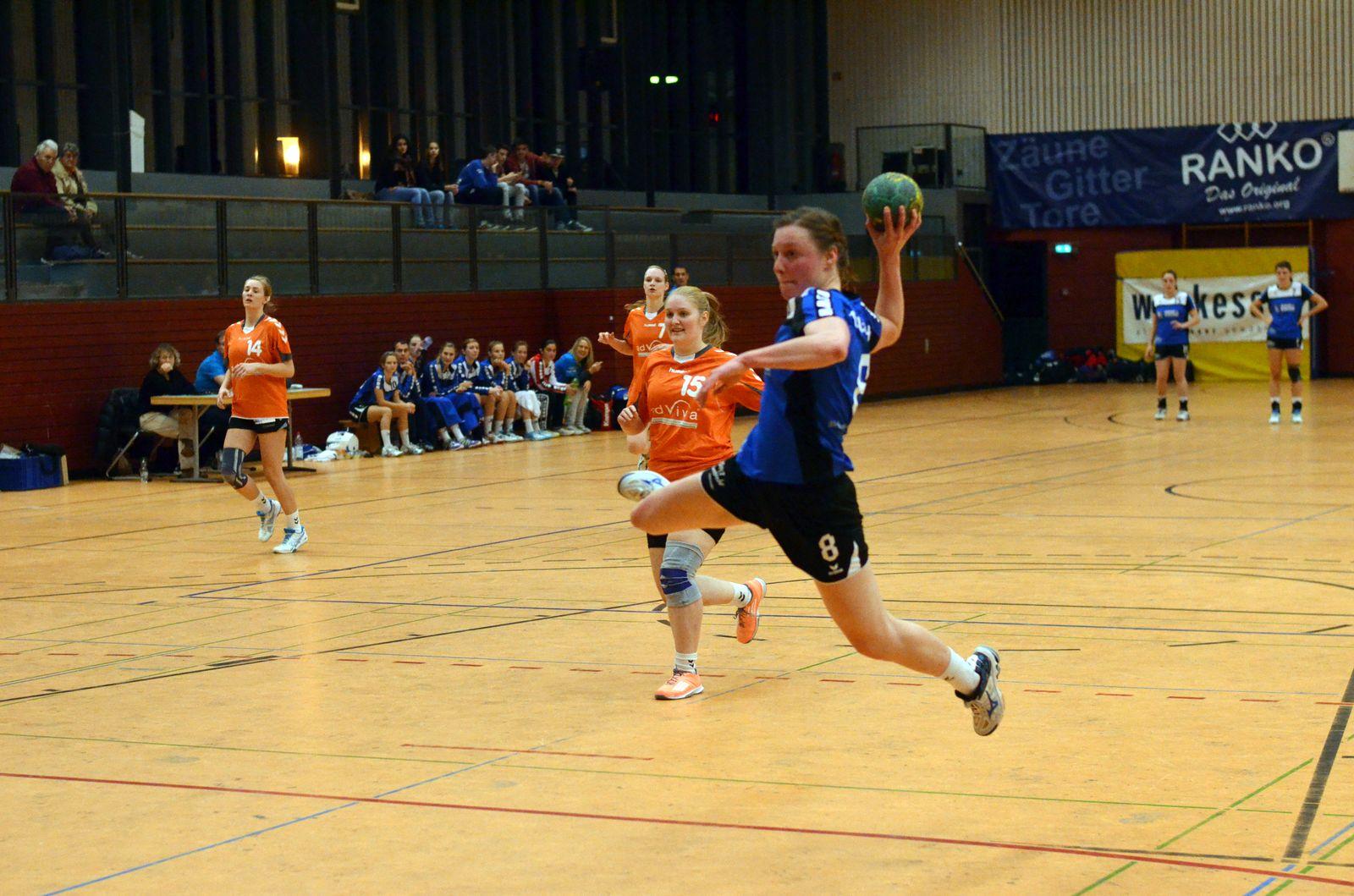20151205_1.Damen - TSV Birkenau_DSC_1991_1