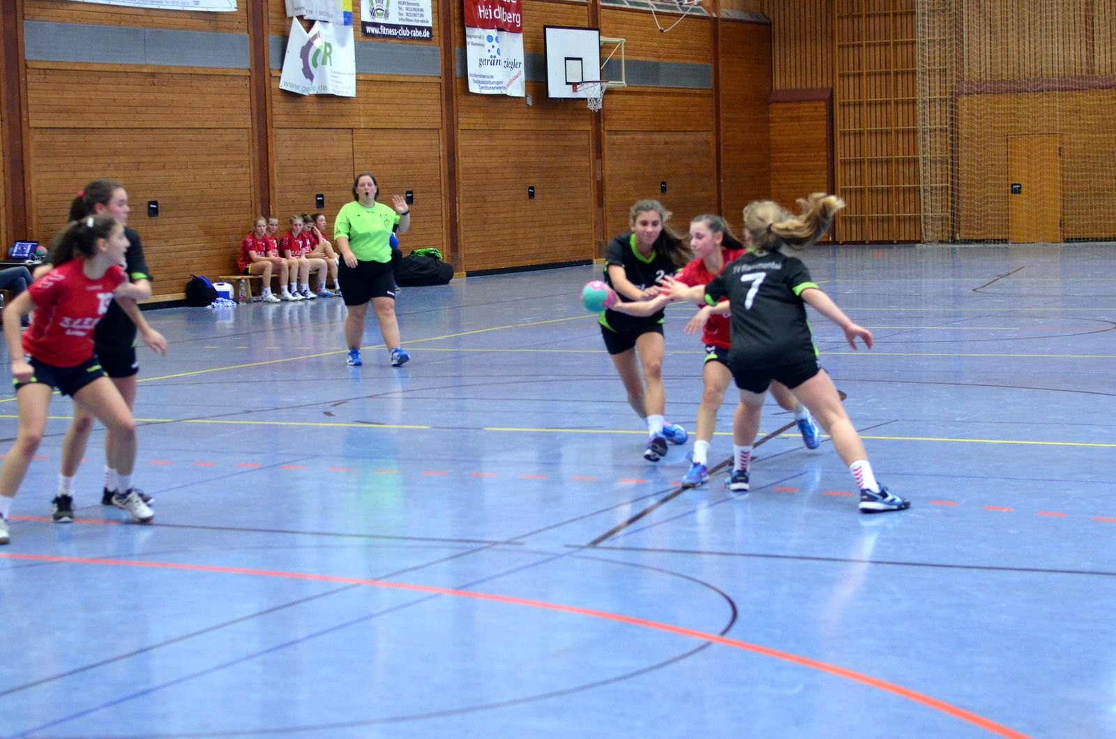 20151220 TV Bammental - wJC1_DSC_3042