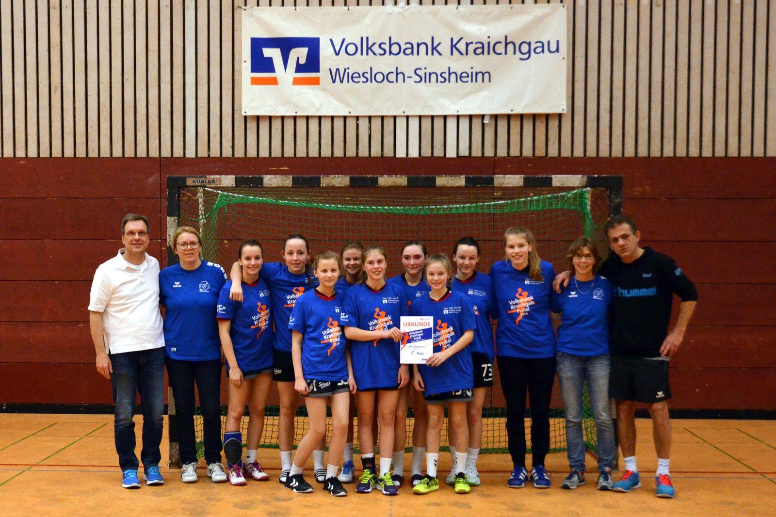 20160110_wJC - VB Kraichgau Pokal 2016_DSC_4616