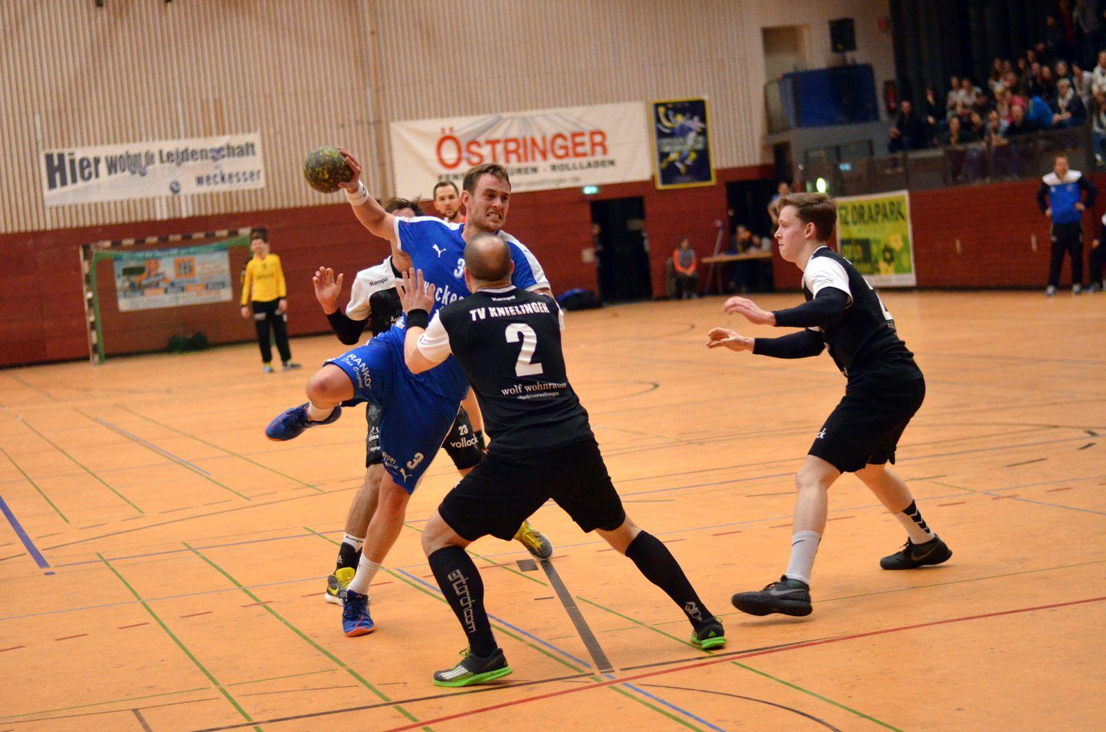 20160130_1.Herren - TV Knielingen_DSC_5229