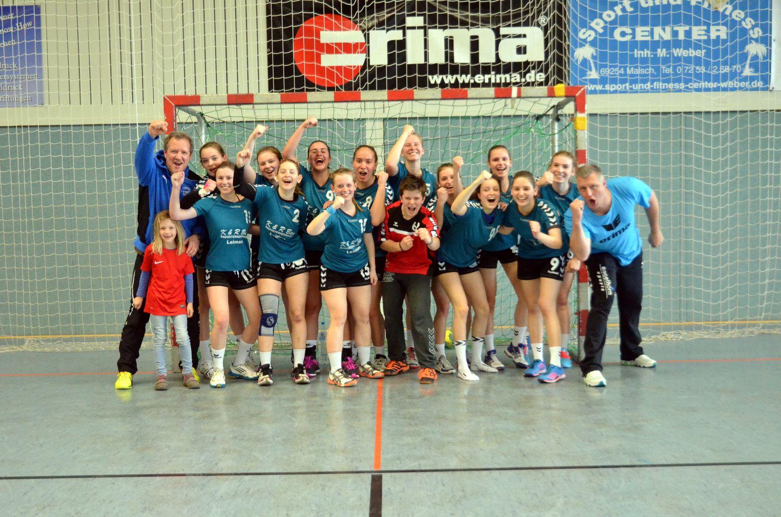 20160416_ASG RotMalsch - wJA_Badenligaquali-Rückspiel_DSC_8090