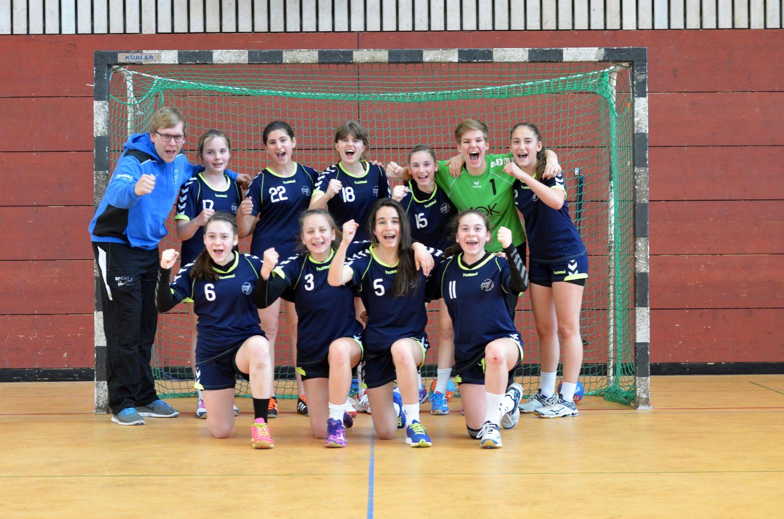 20160430 Qualifikation Badenliga_DSC_8718