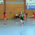 20160618_wJB SÜWAG-Cup Bammental - Grillfest_DSC_9699