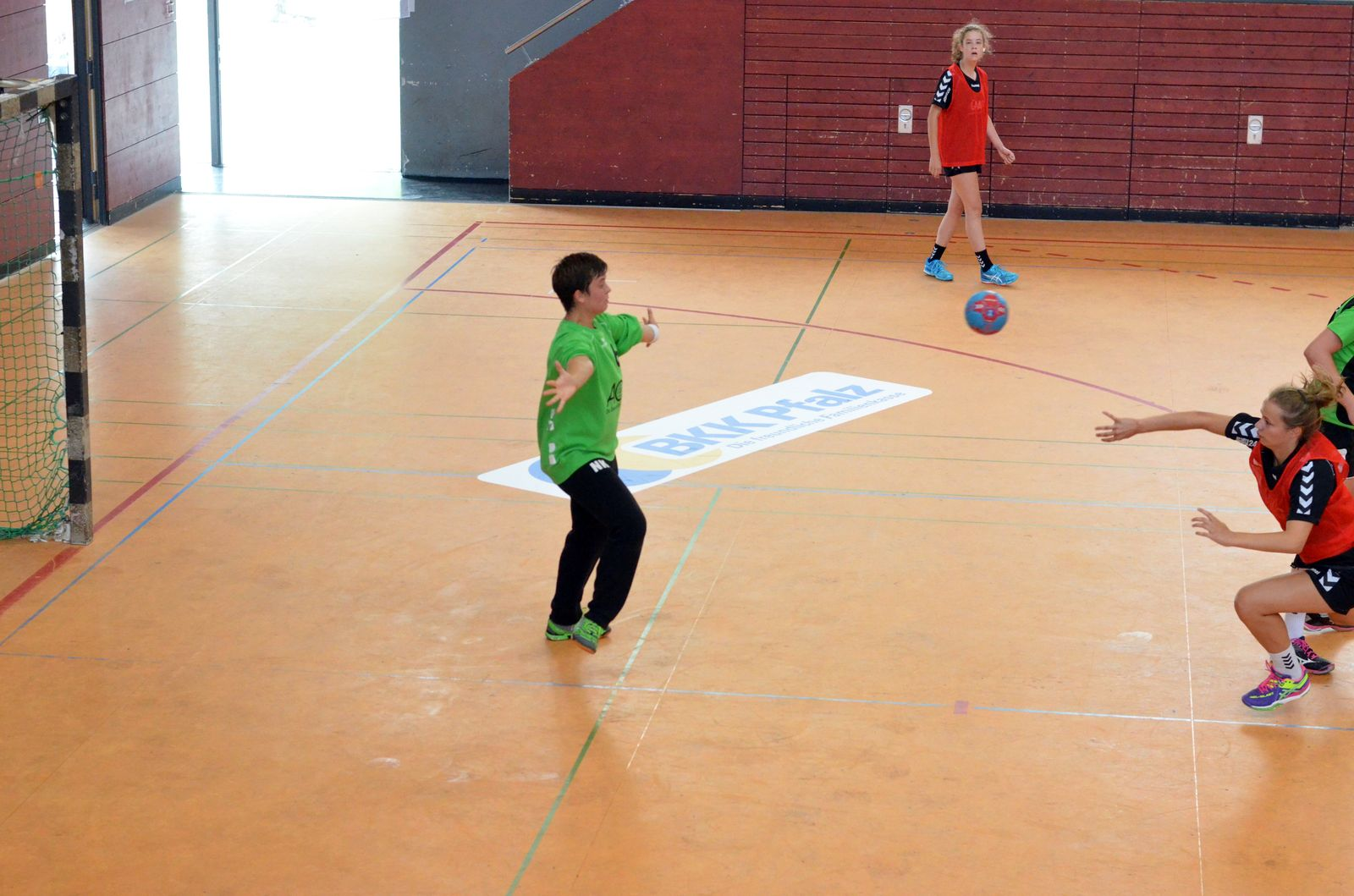 20160903_Metropolregion Handballcup Vorqualifikation_DSC_2061.JPG