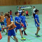 20161009-mje-psv-knights-tsg-wiesloch-_dsc_4738