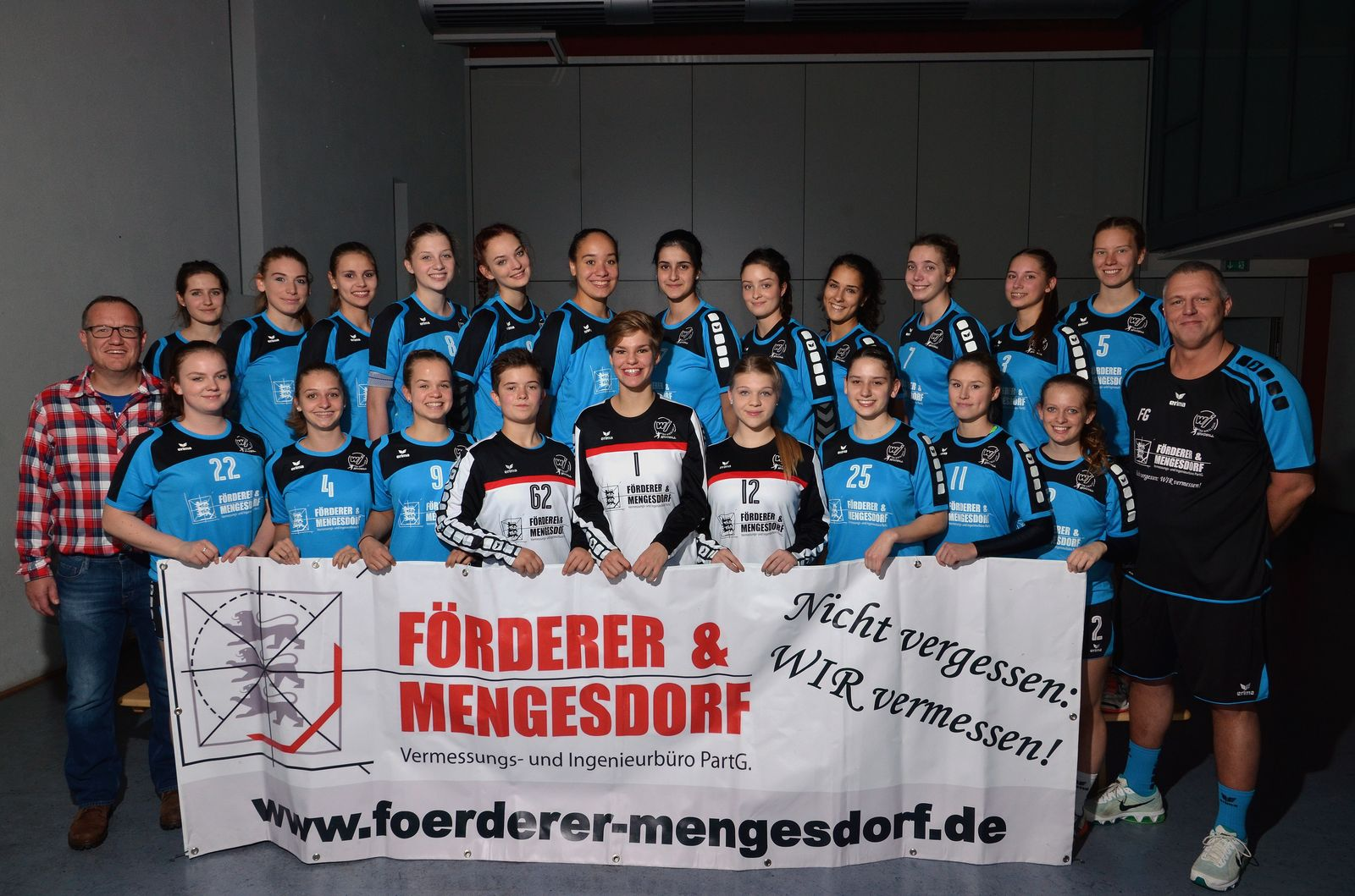 sponsorenfoto-foerderer-mengesdorf_dsc_5650
