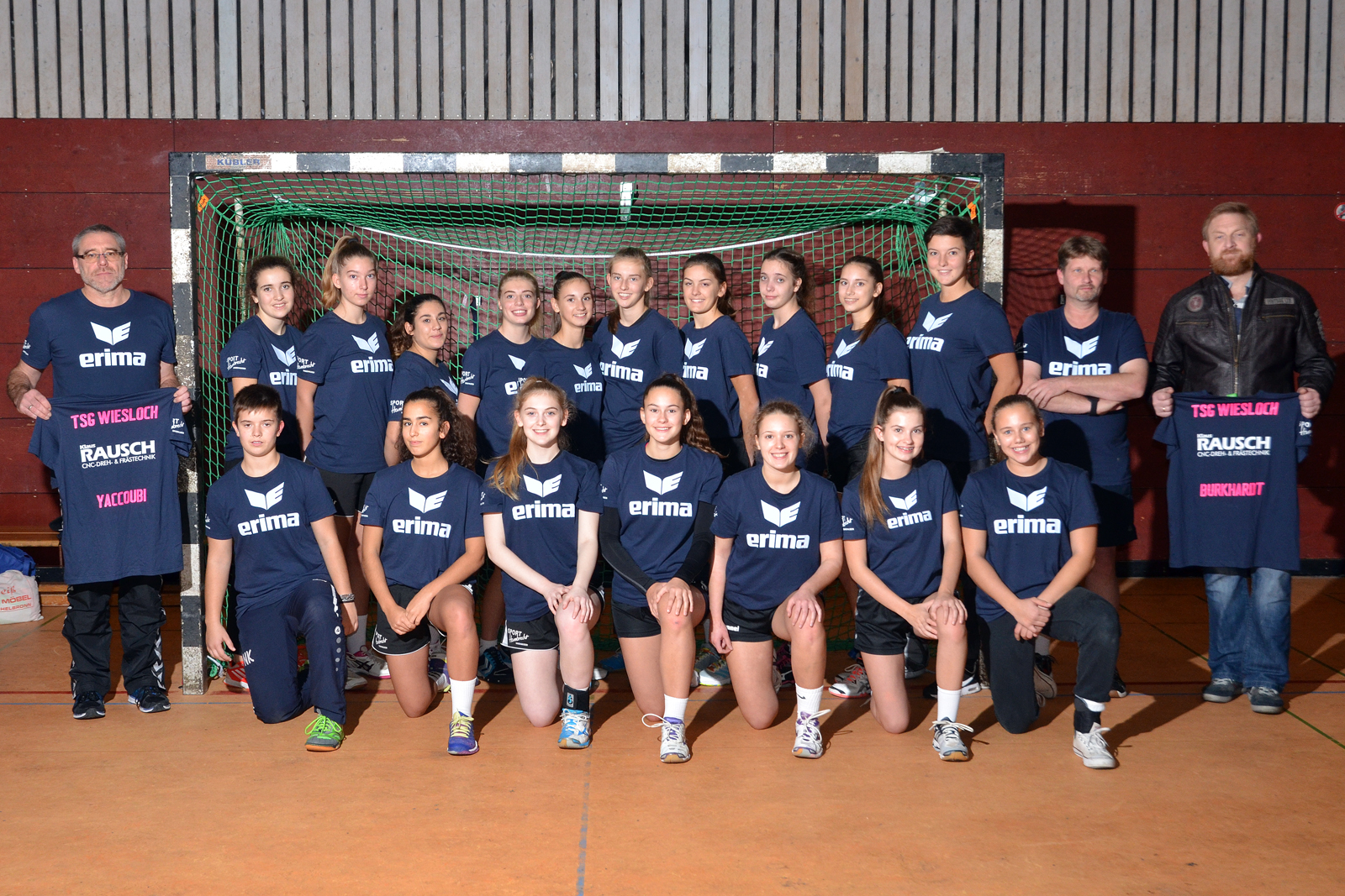 sponsoring-rausch-aufwaermshirts-b-front_dsc_6247