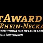 sportaward-rhein-neckar_nominierung-top-vorbild-verein_tsg-wiesloch-handball2