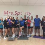 wjb-fitnesstrraining-mrs-sporty_01