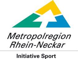 metropolcup-initiative-sport